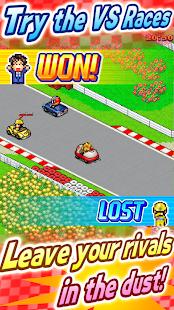 Grand Prix Story 2 v1.9.4