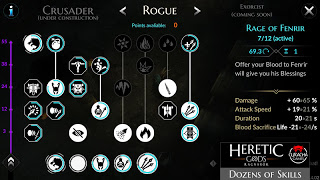 HERETIC GODS v1.08.11