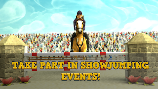 Horse Academy 3D v43.4