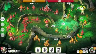 Mushroom Wars 2 v2.2.12 + data