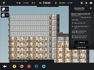 Project Highrise v1.0.5