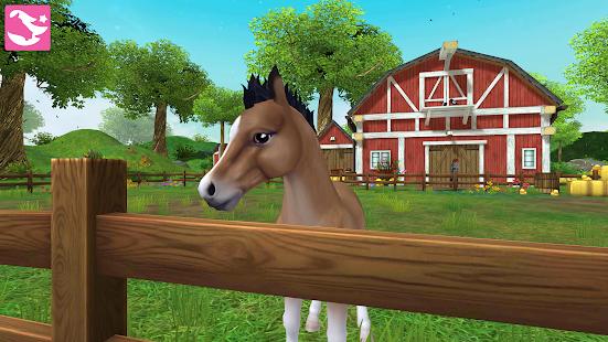 Star Stable Horses v2.43.0