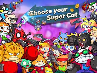 Super Cats v1.0.28