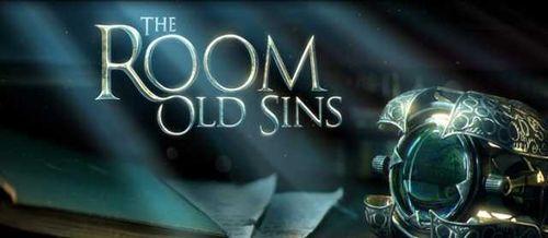 The Room: Old Sins v1.0.1 + data