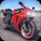 Ultimate Motorcycle Simulator v2.2
