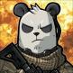 بازی اکشن BAD 2 BAD: DELTA v1.3.5