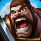 Blaze of Battle v2.3.3