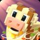 Blocky Farm v1.1.48