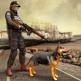 آژانس مخفی Secret Agent Lara FPS Shooter Action Game v1.0.4