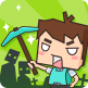 بازی سبک بقا Mine Survival v2.0.9