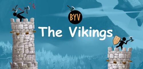 The Vikings v1.0.8