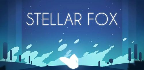 STELLAR FOX – drawing puzzle v1.37