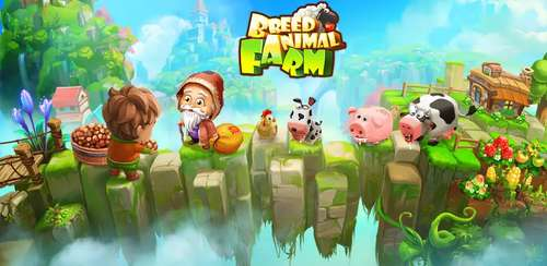 Breed Animal Farm v2.1.948a