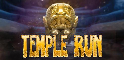Temple Run v1.8.0