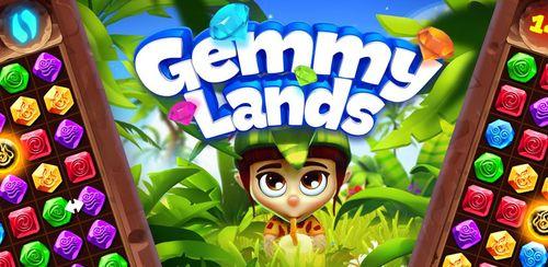 Gemmy Lands v7.20
