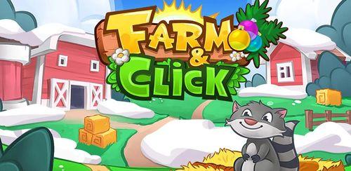 Farm and Click Simple Farming Clicker v1.1.6