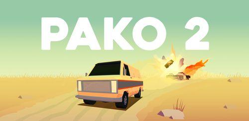 PAKO 2 v1.0.1 build 69
