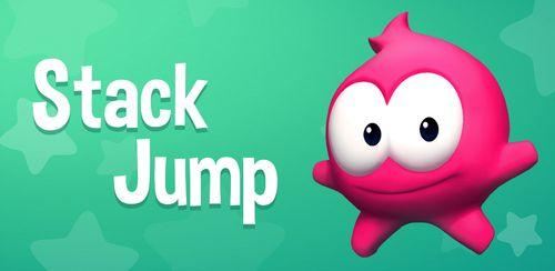 Stack Jump v1.4.3