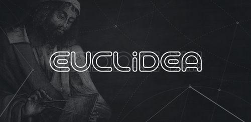 Euclidea v4.17