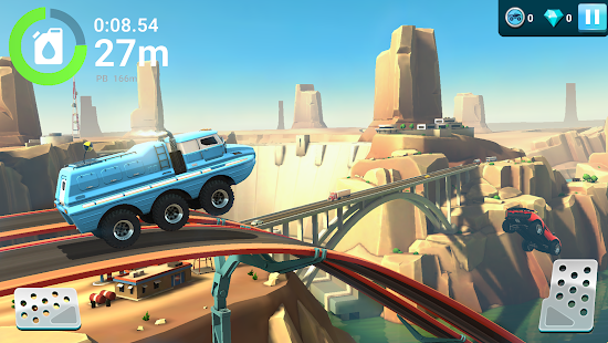 MMX Hill Dash 2 v2.01.10824