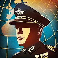 بازی تسخیر جهان با 250 ژنرال آیکون