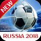Soccer Mania v1.14