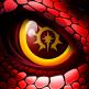 دانلود بازی افسانه های هیولا اندروید Monster Legends v6.4.2