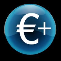 نرم افزار آگاهی از نرخ ارز و تبدیل آن آیکون