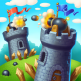 بازی دفاع از قلعه Tower Crush v1.1.39