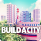 City Island 3 – Building Sim: Little to a Big Town v2.1.7