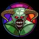بازی نقش آفرینی Iron Maiden: Legacy of the Beast v320339