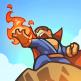 بازی دفاع از قلعه Empire Warriors TD: Defense Battle (Tower Defense) v0.4.6