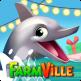 FarmVille: Tropic Escape v1.33.1397