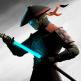 Shadow Fight 3 v1.12.0 + data