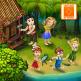 روستای مجازی Virtual Villagers Origins 2 v2.2.6