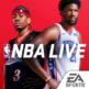 NBA LIVE Mobile Basketball v3.1.01