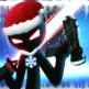 Stickman Ghost 2: Galaxy Wars v6.4