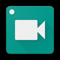 نرم افزار تصویربرداری از نمایشگر گوشی با قابلیت ویرایش ویدیو پس از ضبط آیکون