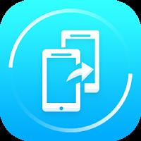 نرم افزار انتقال اطلاعات بین گوشی ها آیکون
