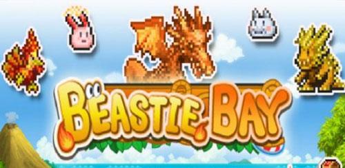Beastie Bay v2.1.6