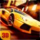 ماشین سواری High Speed Real Drift Car Traffic Racing Game 3D v1.1