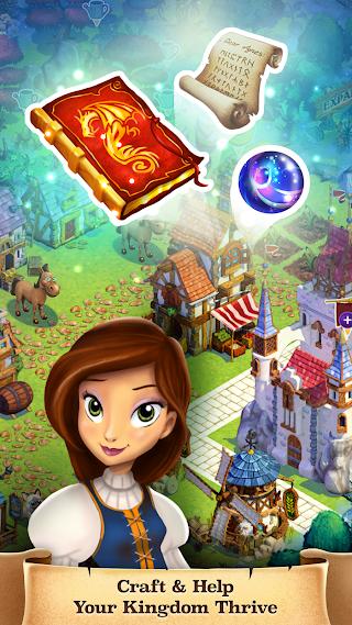 Castle Story™ v2.2.0.1g