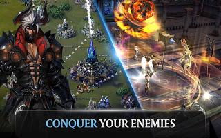 Gardius Empire v3.0.7
