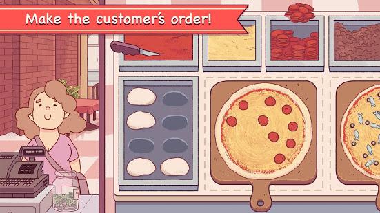 Good Pizza Great Pizza v2.9.2