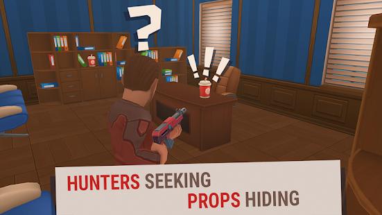 Hide Online v3.0.2