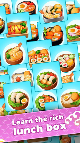 Lunch Box Master v1.4.0