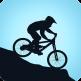 بازی دوچرخه سواری در ارتفاعات Mountain Bike Xtreme v1.2.1