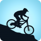 Mountain Bike Xtreme v1.2.2