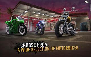 Moto Rider GO: Highway Traffic v1.17