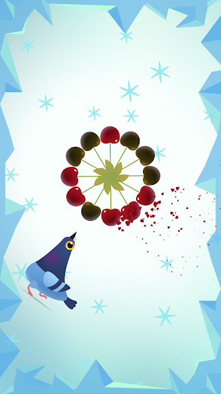 Pigeon Pop v1.2.0